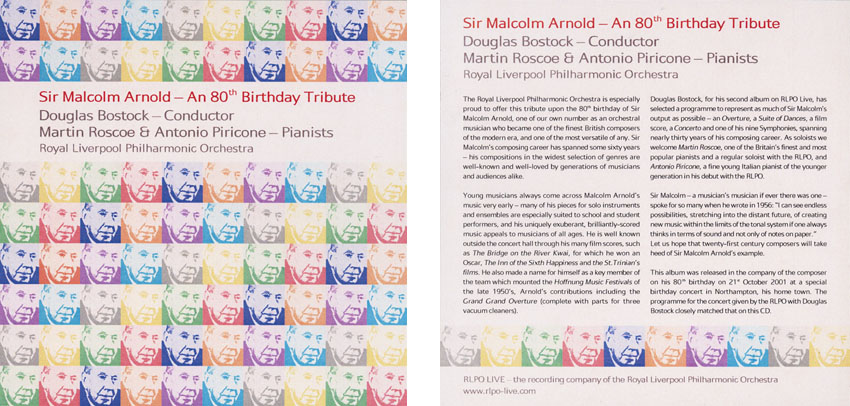 sirmalcolm booklet